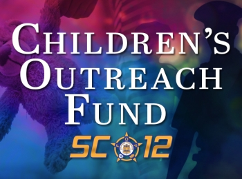 Children's Outreach Fund