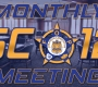 Lodge 12 Monthly Meeting (CANCELLED)