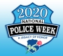 National Police Week – 2020