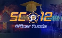 Officer Funds
