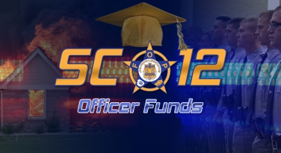 Officer Funds