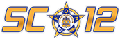 Coastal Carolina FOP Lodge 12